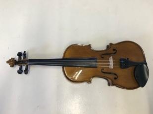 Violon Stentor