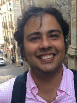 Adrian photo