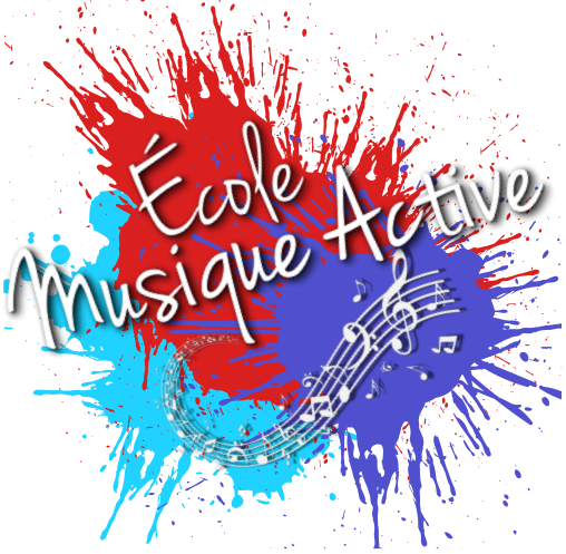 École Musique Active